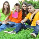 Летние каникулы в Чехии – активный отдых и легкое изучение языка