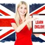 Курсы английского языка в Донецке