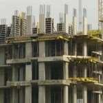 Основные преимущества монолитного строительства