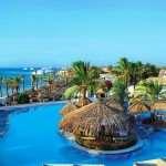 Отдых в Египте или широкое многообразие развлечений и высокий уровень сервиса