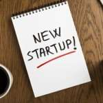 Что нужно знать об инвестициях для стартапа