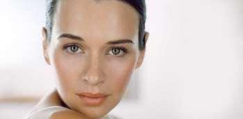 Забота о комбинированной коже лица