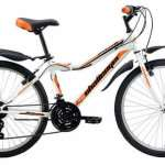Каким должен быть велосипед для взрослых