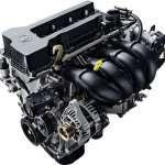Двигатель на Лифан Х60 полностью рабочий и по выгодной цене