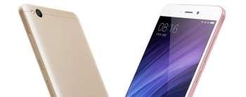 Xiaomi Mi A1 – первый смартфон компании на «чистом» Android