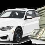 Автоломбард или банк – что выбрать?