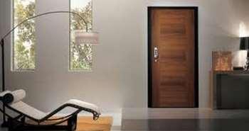Надежные стальные двери – какие они?