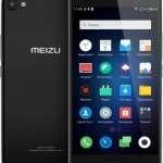 Телефоны Meizu: неповторимые особенности и актуальные линейки