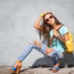 """Огромный ассортимент одежды, обуви и аксессуаров аутлет в """"Shopogolic"""""""