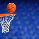 Баскетбол – лучшее укрепляющее средство