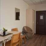 Недорогие гостиницы Екатеринбурга