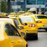 """Служба такси """"Оптимальное"""" ручается за качество своей работы"""
