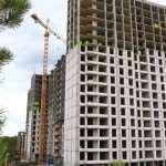 Преимущества покупки новой квартиры