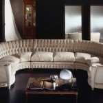 Итальянская мебель – роскошь и качество на одном каркасе