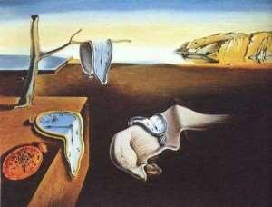 Сюрреализм в живописи – что это за направление?