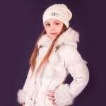 Виды и отличия детских курток