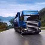 Международные перевозки между странами: правила для компаний