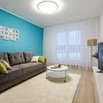 В чем сложности покупки новой квартиры