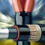Важные особенности кабельных муфт