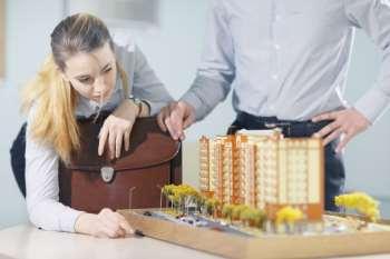 Приобретение квартиры – что нужно знать покупателю