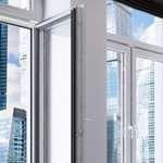 Пластиковые окна в Одинцово: лучше покупать от производителя