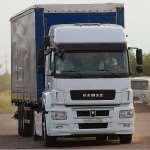 Как выбрать грузовик для работы, чтобы как можно реже посещать грузовое СТО в Донецке?