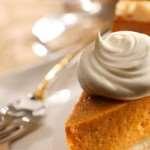 """""""Сладкая жизнь"""" на диете: топ-5 низкокалорийных десертов"""