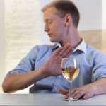 Жизнь без спиртного возможна