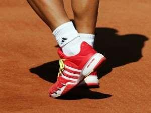 По каким критериям необходимо подбирать спортивные носки?