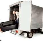 Безопасная перевозка крупногабаритной мебели
