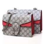 Женские сумочки основной аксессуар современной модницы