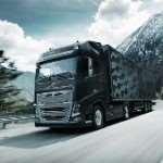 Самые мощные грузовики в современном мире