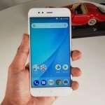 «Чистый» Android появится на смартфонах Xiaomi