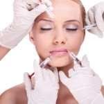 Преимущества и недостатки инъекций ботокса