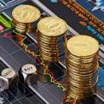 Как перейти торговать бинарными опционами на реальный счет?