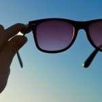 Что нужно знать еще до покупки солнцезащитных очков?