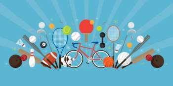 Спортивные новости могут приносить прибыль
