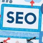 Современные и эффективные способы продвижения сайтов