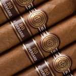 """Первоклассные кубинские сигары в табачном интернет-салоне """"HAVANA SMOKE"""""""