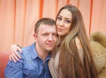 Звезда «Дома-2» Алена Рапунцель беременна