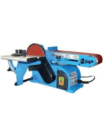 Где купить качественные инструменты и оборудование