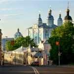 «Смоленск 2.0» - лучший городской сайт новостей