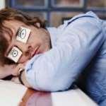 Способы борьбы с недосыпом