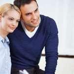 «АВА-Петер» - доступное генетическое обследование для пар с бесплодием