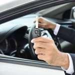 Что важно знать при аренде автомобиля
