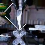 Особенности гибки металла, причины популярности этой услуги
