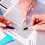 Важность услуг бюро переводов в современном мире