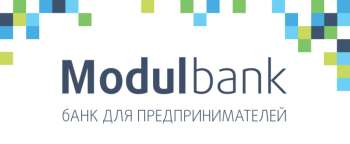 Модульбанк поддержит ваш малый бизнес без всяких проблем