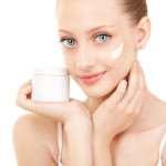 Как подобрать себе хороший крем для лица?