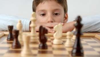 Детское творчество, как огромный вклад в развитие ребенка